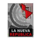 Leona Vicario Radio La Nueva República @HiramPrincipal