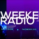 Weekend Radio - ¿Que pasó en Yolotl festival?