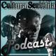 Cultura Seriéfila Podcast 3: Estrenos de noviembre, Palomitacas y Mindhunter a fondo