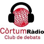 Cortum Club 1