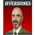 Finanzas Personales-Gianco Abundis-inversiones-88.9 noticias-16/05/13