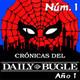 Spiderman: Crónicas del Daily Bugle 1. Los Muertos Viven