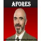 Finanzas Personales-Gianco Abundis-Afores-88.9 noticias-06/05/13