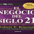 El negocio del siglo XXI - Robert T Kiyosaki