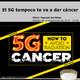 Escepticismo y 5G