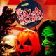 El Calabozo B-Side - Halloween III El Día de la Bruja (Tommy Lee Wallace, 1982)