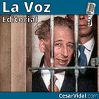 Editorial: Ayer, Bandera; hoy, Companys - 28/11/18