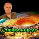 """MIGUEL BLANCO Y SUS IMPRESIONANTES AVENTURAS POR EL MUNDO/ """"LA TIERRA HUECA"""" (22p.5t.)"""