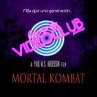 Carne de Videoclub - Episodio 116 - Mortal Kombat (1995)