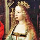 Yo, la Reina. El testamento de Isabel la Católica