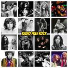 Neil Young, Chuck Berry, Rolling Stones, David Bowie, Wilson Pickett, War on Drugs...La Gran Travesía.