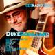 Capítulo 481 Los gusanos musicales de Duke Robillard