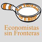 La Sartén por el Mango - Economía Feminista con Mercedes D'Alessandro 30/11/18