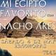 4x7 Mi Egipto favorito con Nacho Ares.