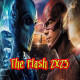 2x24 Parte 3: The Flash 2x23 (Final de Temporada)