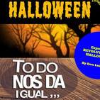 "TONDI ""Classics"": Vol 3. ""Halloween""."