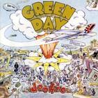 GREEN DAY - Dookie (full album)
