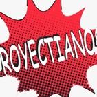 Proyectianos. 051019 p053