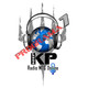 Biez Corp.- KP FM [Keep FM] {Programa 7}
