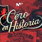 01-03-2017 #0 EN HISTORIA - Cero en Historia Javier Cansado - Programa Completo 0