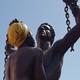 Gorée y Nantes, las dos caras de la esclavitud