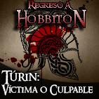Regreso a Hobbiton 5x03: Estelcon 2019, Turin Turambar y Tom Shippey
