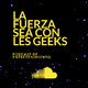 Review Aladdin liveaction - La Fuerza sea con les Geeks