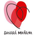 Sanará Mañana_ Programa 8 con Antonio Torres