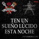 Jovi Sambora T01x06 - Ten un Sueño Lúcido esta Noche