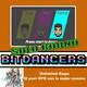 BitDancers Solo Round 1x04 - Unlimited Saga: El peor RPG con la mejor musica.