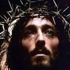 Especial Jesús de Nazaret