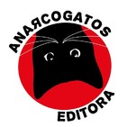 Anarcogatos Editora - Restos Diurnos