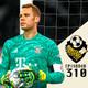 Ep 310: La Previa de la jornada 27 de la Bundesliga