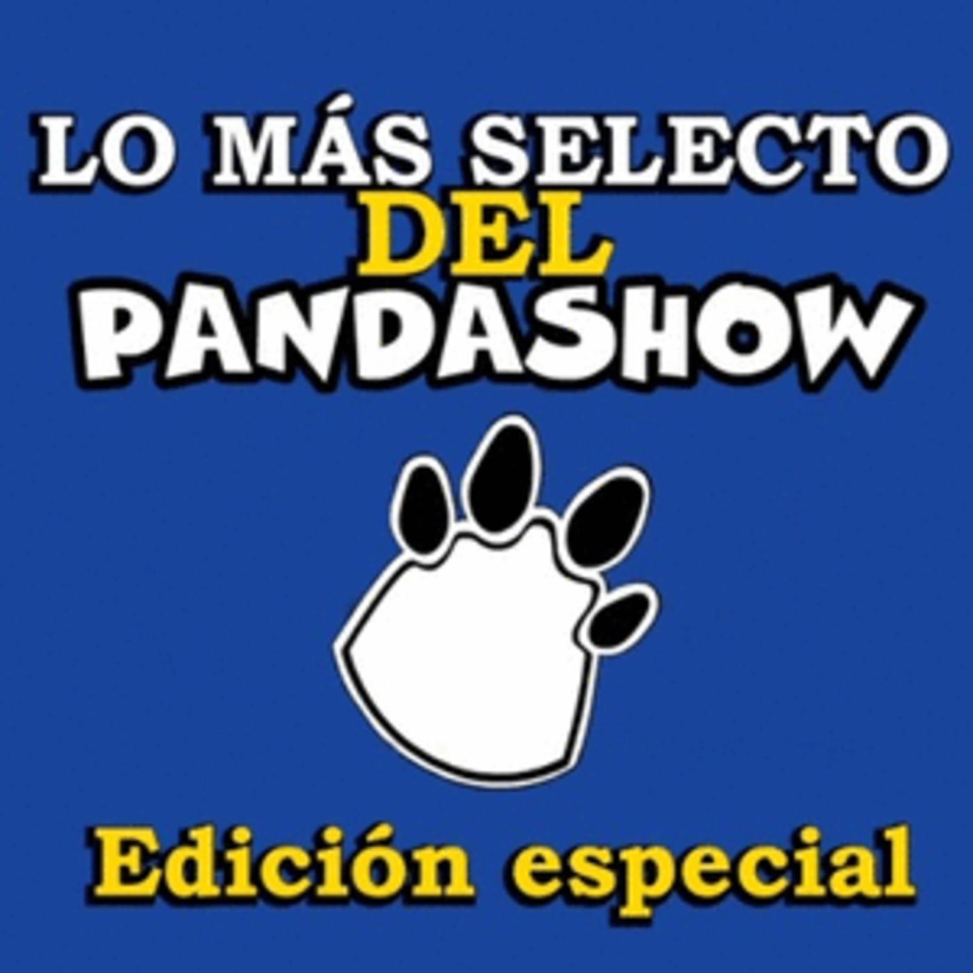 Dating for sex: panda biggs em directo online dating