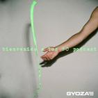 Programa 519 - GYOZA nos cuentan los secretos de su primer disco