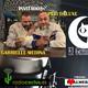 T5x128 El Gato Enólogo con Gabrielle Medina y Peti Deluxe