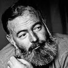 Personas con Historia 70- Ernest Hemingway