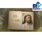 Jesús en el huerto de los olivos. P. Santiago Martín FM. Retiro espiritualidad