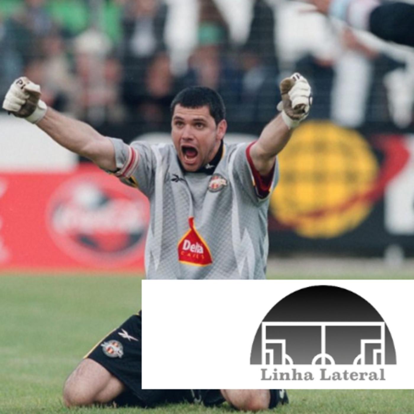 Sociedades Desportivas, Adeptos, Identidade #LinhaLateral 46