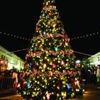 La historia de la Navidad 2012 . Cuentos de Navidad 03