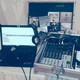 Radio La Rambla 7x07 - Cuánto os queremos ahora que no estais
