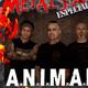 SIGLO METALICO Especiales 058 - A.N.I.M.A.L.
