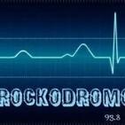 El Rockodromo - Programa 110. con PILAR Y GEMMA.