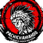 Pachichaniando PIANGUA 19 06 19