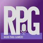RPG 1x26 | Dreams (Impresiones), Apex Legends, Animal Crossing Switch...