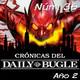 Spider-Man: Crónicas del Daily Bugle 36 -El Último Aliento de Slott.