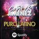 Puro Latino NYC 2018 End Mix