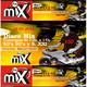 Programa disco mix 14-01-2017