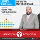Revista Intelectual (Resumen de disposiciones fiscales de los últimos días)