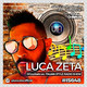 Italian style radio show 648 24-11-2018 LUCA ZETA